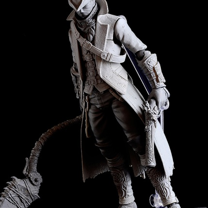 max-factory-bloodborne-hunter-figma-figure-prototype
