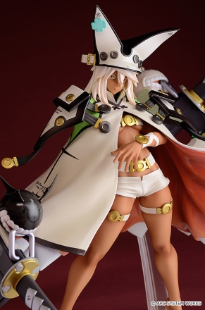 max-factory-guilty-gear-xrd-sign-1-8-scale-ramlethal-valentine-figure