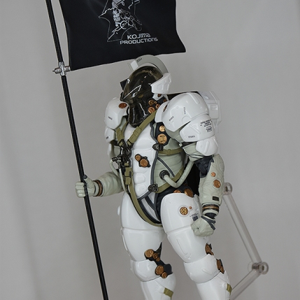 max-factory-kojima-productions-ludens-figma-figure