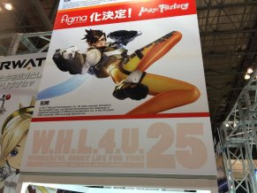max-factory-overwatch-tracer-figma-figure-teaser