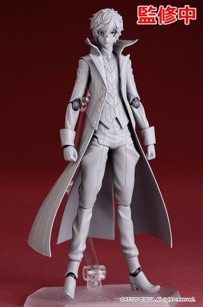 max-factory-persona-5-protagonist-hero-joker-figma-figure