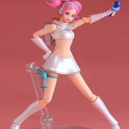 max-factory-space-channel-5-ulala-figma-figure
