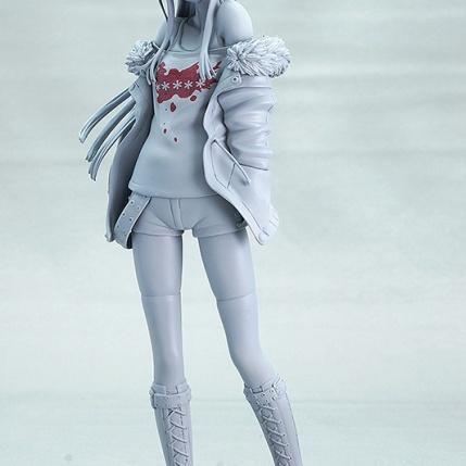 phat-persona-5-futaba-sakura-1-7-scale-figure-prototype