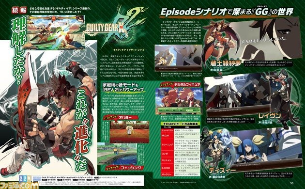 guilty-gear-xrd-rev2-famitsu-release-date-scan