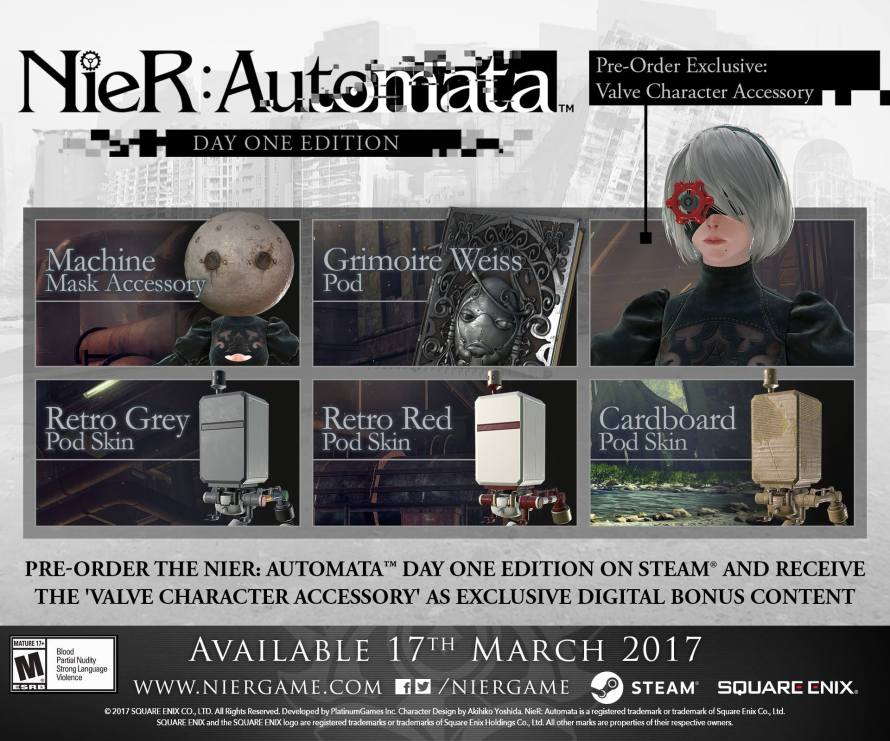 nier-automata-steam-day-one-edition