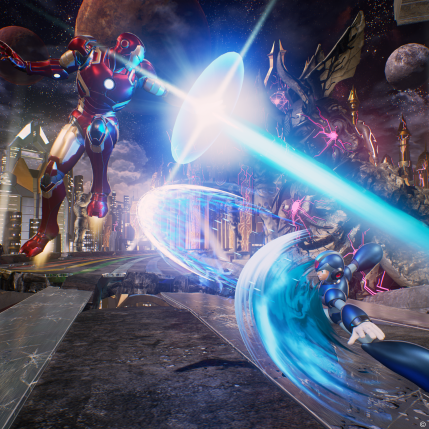 MVCI_Screenshot_2