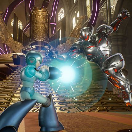 MVCI_Screenshot_9