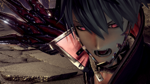 Code Vein Official Screenshot 8