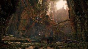 Darksiders III Official Screenshot 4