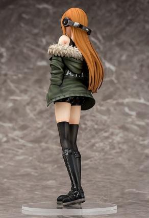 Persona 5 Futaba Sakura Phat Figure 2