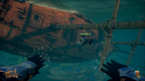 sot_screenshot_1080p_02_branded