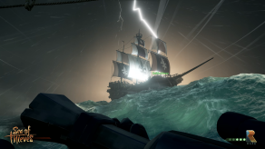 sot_screenshot_1080p_09_branded