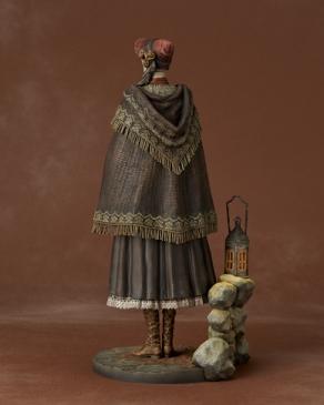 Gecco Bloodborne Doll Statue - Photo 6