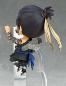 GSC Overwatch Hanzo Classic Skin Nendoroid - Photo 5