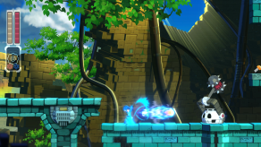 MegaMan11_screen02