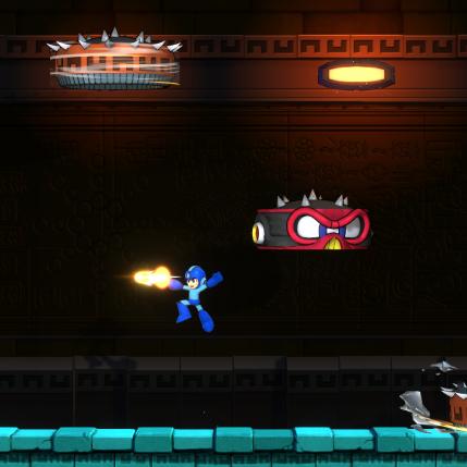 MegaMan11_screen04