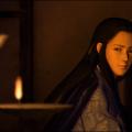 Onimusha Warlords – Announcement Screenshot 10