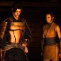 Onimusha Warlords – Announcement Screenshot 11