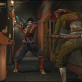 Onimusha Warlords – Announcement Screenshot 2