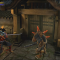Onimusha Warlords – Announcement Screenshot 4