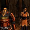 Onimusha Warlords – Announcement Screenshot 5
