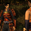 Onimusha Warlords – Announcement Screenshot 6