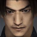 Onimusha Warlords – Announcement Screenshot 9