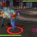Uppers HD – Gameplay Screenshot 4