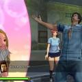 Uppers HD – Gameplay Screenshot 5