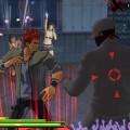 Uppers HD – Gameplay Screenshot 8